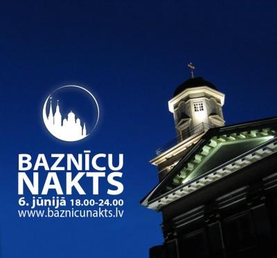 baznicu_nakts-cover-big