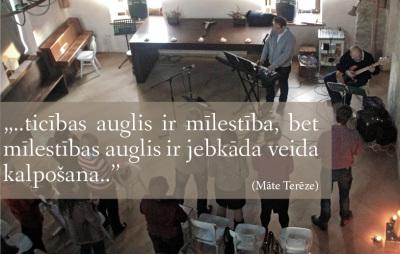 draudzes_lapa-kalposana