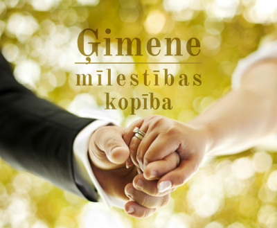 gimene-cover-393