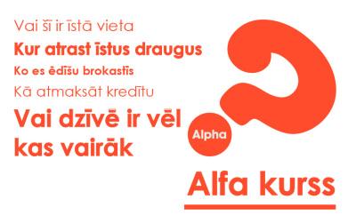 Alfa_cover-397