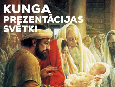 Kunga_prezentacijas_svetki-cover398