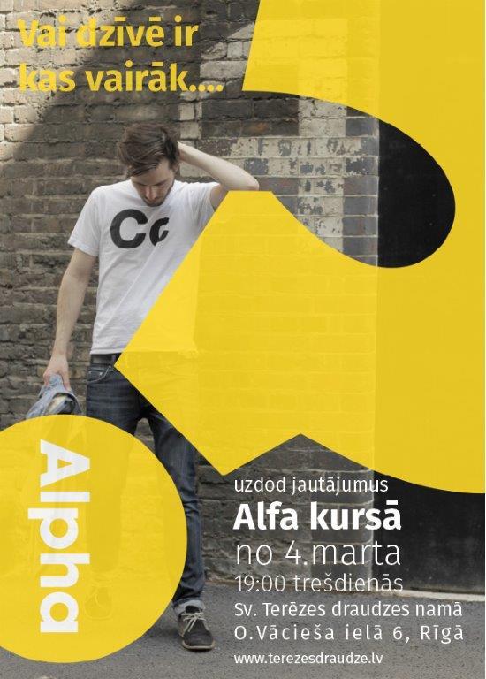 Alfa_plakats2015-web (1)
