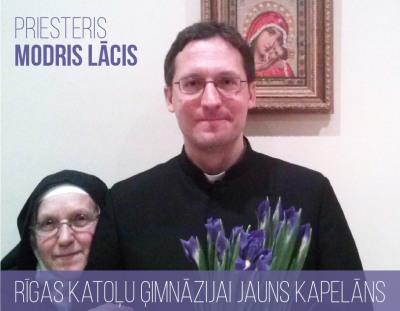 draudzes_lapa-399-Modris_Lacis