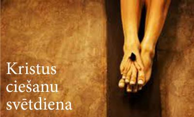 cover-406_kristus_ciesanas