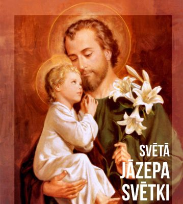 svJazeps-cover404-web