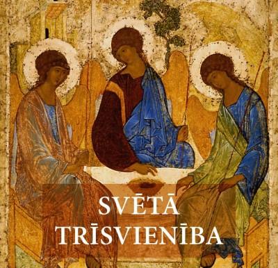 Sveta_trisvieniba-terezes_draudze-415