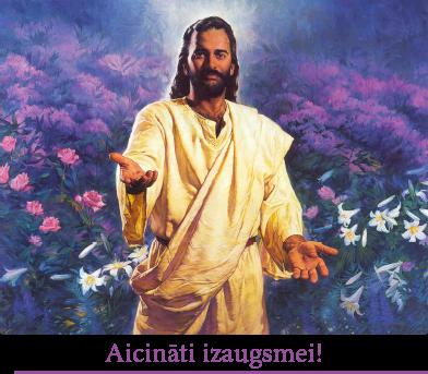 Aicinati_izaugsmei-cover417
