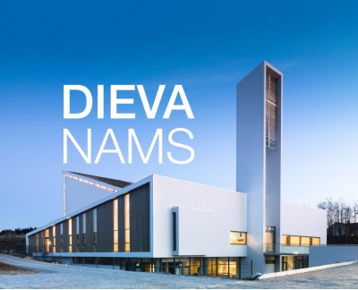 cover-423-Dieva_Nams